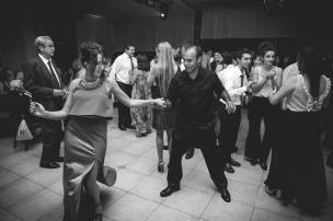 boda-sofia-kurt-492_2736x1824