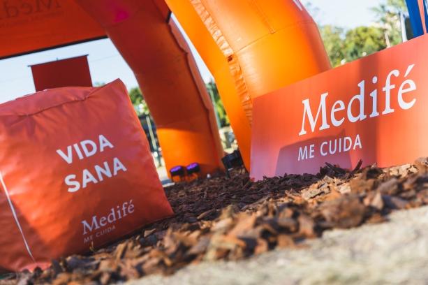 medife-carlos-paz-1
