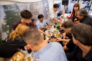 Boda Sole y Nani - Fiesta en Baja 2-14