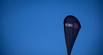 ICBC San Juan - En Baja-12