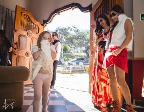 Boda Ivana y Marcos en Baja Finales-365