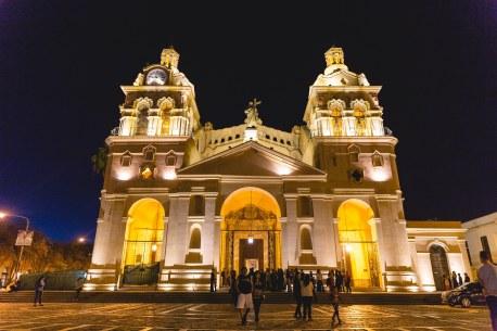 Finales en Baja Preparativos - Iglesia y Fiesta_-133