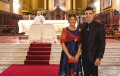 Finales en Baja Preparativos - Iglesia y Fiesta_-153