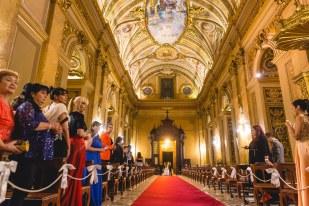 Finales en Baja Preparativos - Iglesia y Fiesta_-154