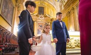 Finales en Baja Preparativos - Iglesia y Fiesta_-167