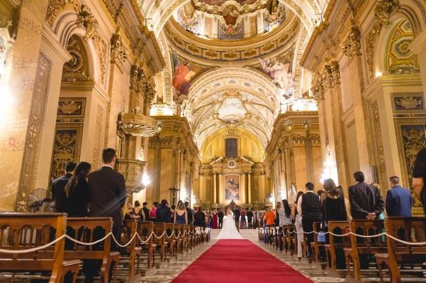 Finales en Baja Preparativos - Iglesia y Fiesta_-191