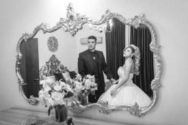 Finales en Baja Preparativos - Iglesia y Fiesta_-416