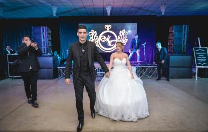 Finales en Baja Preparativos - Iglesia y Fiesta_-515