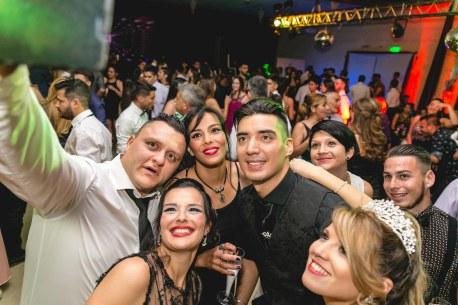 Finales en Baja Preparativos - Iglesia y Fiesta_-696