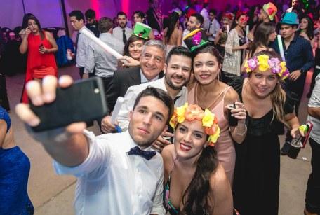 Finales en Baja Preparativos - Iglesia y Fiesta_-828