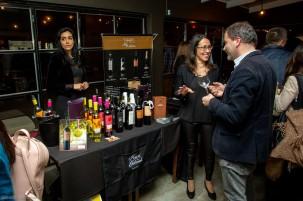 Expo Vino Boutique 1-23