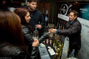 Expo Vino Boutique 1-25