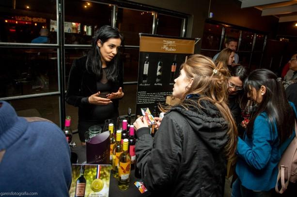 Expo Vino Boutique 1-38