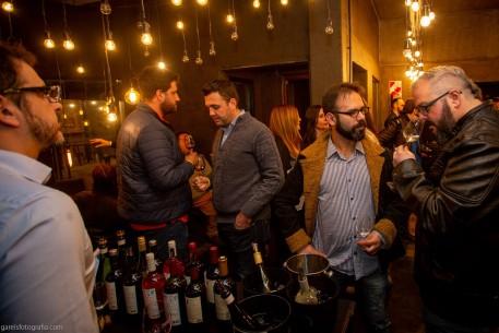 Expo Vino Boutique 1-44