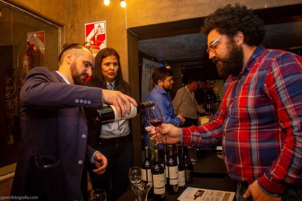 Expo Vino Boutique 1-46