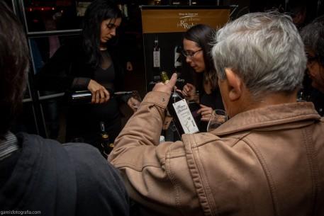 Expo Vino Boutique 2-13