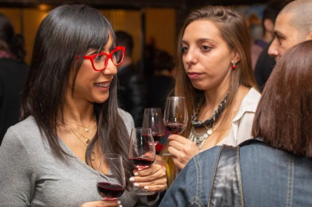Expo Vino Boutique 2-43