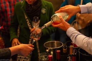 Expo Vino Boutique 2-49