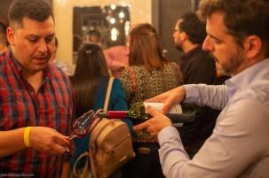 Expo Vino Boutique 2-50