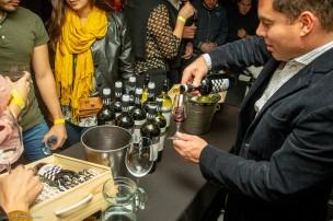 Expo Vino Boutique 2-8