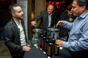 Expo Vino Boutique 2