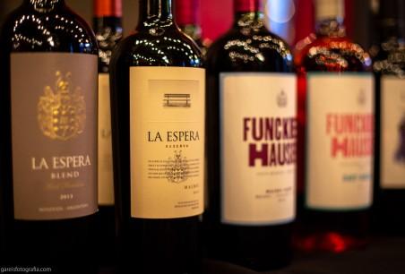 Expo Vino Boutique-2