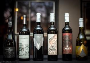 Expo Vino Boutique-25