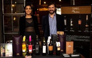 Expo Vino Boutique-26