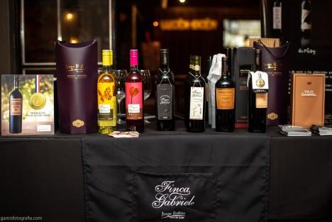 Expo Vino Boutique-27