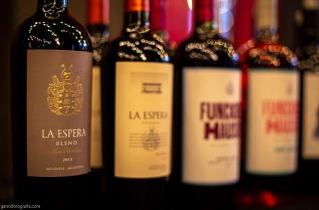Expo Vino Boutique-3