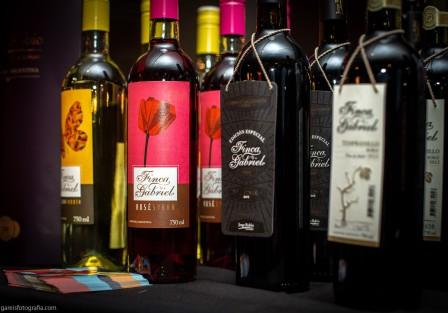 Expo Vino Boutique-30