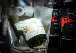 Expo Vino Boutique-39
