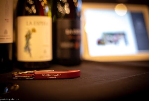 Expo Vino Boutique-6