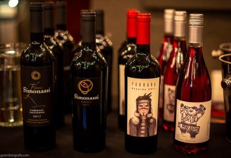 Expo Vino Boutique-8