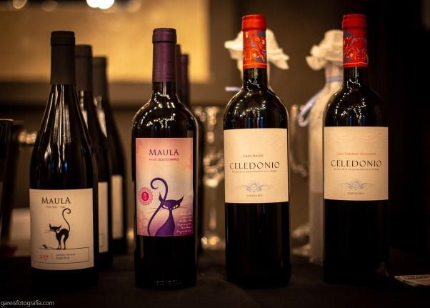 Expo Vino Boutique-9