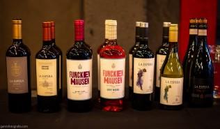Expo Vino Boutique