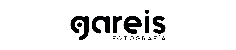gareis_logo